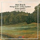 Streichoktett / Streichquintett / Klavierquintett