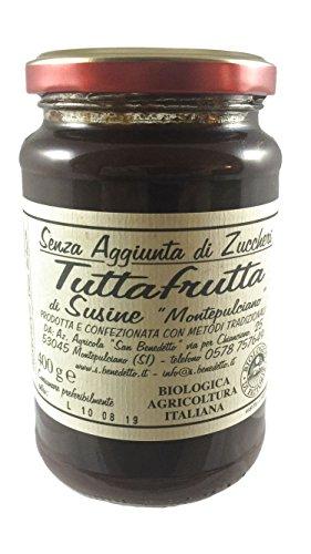 marmellata-susine-tuttafrutta-bio-senza-zuccheri-aggiunti-400g-2-confezioni-800g-prodotto-biologico-