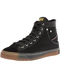 Suchergebnis auf Amazon.de für  Diesel - Herren   Schuhe  Schuhe ... 2031e6feb4