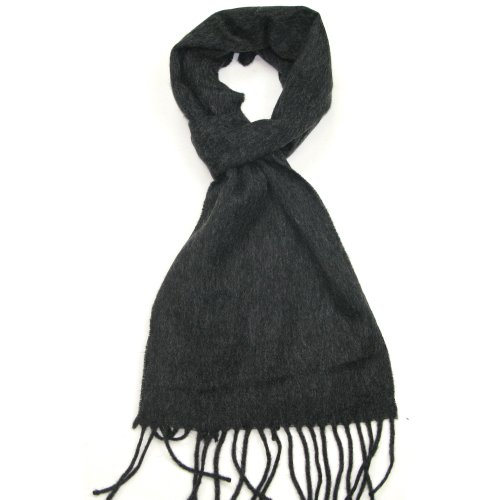 wool-scarves-for-men-and-women-charcoal-black-unisex-lambswool-winter-scarf-made-in-italy-perfect-gi