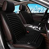 with The Fan Blowing Summer Ventilation seat Cushion car seat Cooling Vest