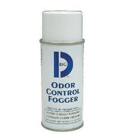 big-d-fogger-bomb-the-best-car-odor-eliminator-air-freshener-original-removes-cigarette-smells