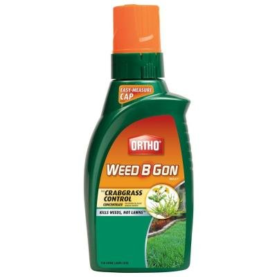 weed-b-gon-32-oz-max-plus-crabgrass-control-concentrate-kill-unwanted-weeds-without-harming-your-law