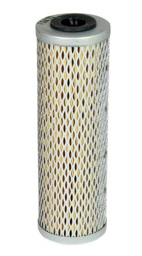 Filtrex filtre à huile Noir (15410-mm9-003 Hf127 F301, F306, F304)