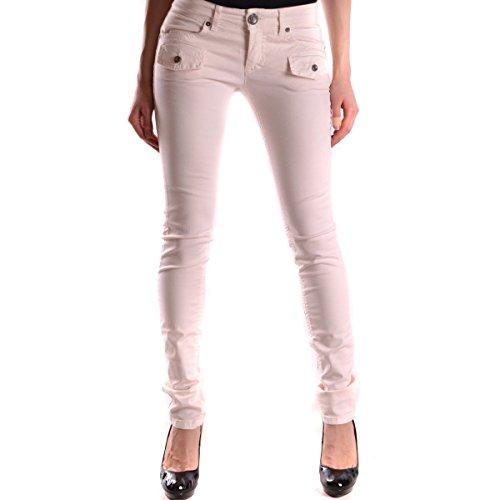 Jeans Pinko