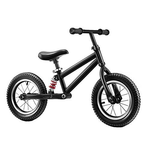 Bicicleta Sin Pedales Ultraligera Bicicletas de equilibrio
