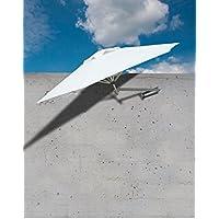 Easysol Parasol para pared