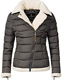 969af8ab13d5 Suchergebnis auf Amazon.de für  Zipper - Jacken   Jacken, Mäntel ...