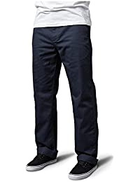 Altamont Pant A/989 CHINO