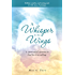 A Whisper In The Wings: A spiritualist's journey to find her true calling