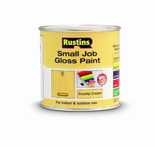 rustins-gpcc250-250ml-small-job-county-cream
