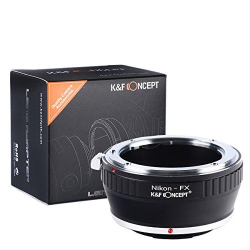 k-f-concept-de-nikon-f-ai-lente-adaptador-de-fujifilm-x-mount-fx-x100-x-de-a1-x-de-a2-x-e1-x-e2-x-m1