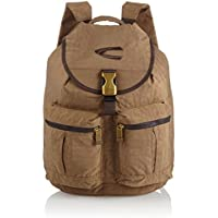 Camel Journey Fun Rucksack