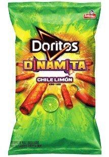 doritos-dinamita-chile-limon-rolled-tortilla-chips-975oz-bag-pack-of-4-by-frito-lay-foods-by-doritos