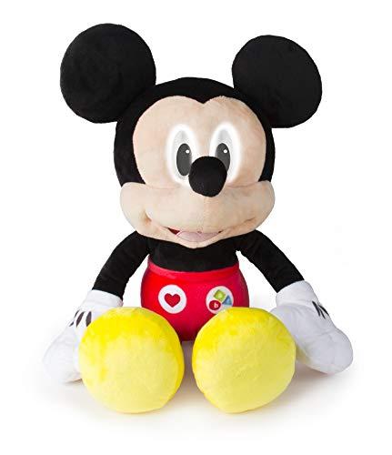 IMC Toys- Mickey Emotions Muñeco, Color Variados (1)