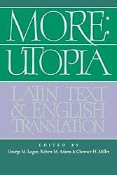 More: Latin Text & Eng Translations: Latin Text and English Translation