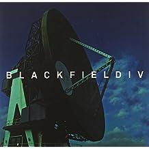 Blackfield IV (Limited Edition) [Vinyl LP]