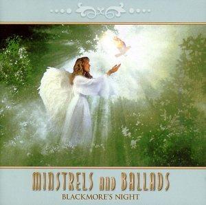 minstrels-ballads
