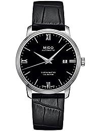 Mido Herren-Armbanduhr M0274081605800