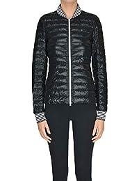 Amazon.it  Herno - Giacche e cappotti   Donna  Abbigliamento 4c56f6b2253