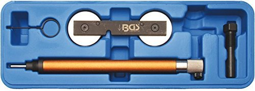 bgs-engine-setting-tool-kit-for-vag-fsi-tsi-14and-16l-with-timing-chain-1piece-62625-by-bgs