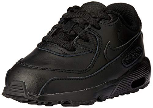 Nike 833416-001