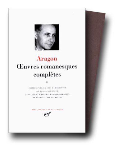 """<a href=""""/node/25302"""">Oeuvres romanesques complètes Tome 2</a>"""