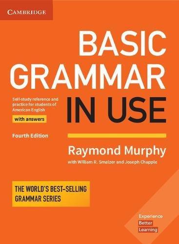 grammar pdf use free english in