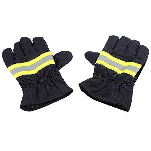 kkmoon-fuego-guantes-de-proteccion-ignifugo-de-la-prueba-calor-impermeable-retardador-de-llama-de-gu