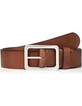 Marc O'Polo Belt, Cinturón para Mujer