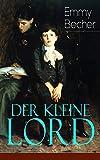 Der kleine Lord: Klassiker der Kinder- und Jugendliteratur