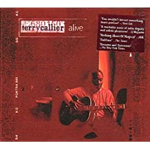 Alive [Vinyl LP]