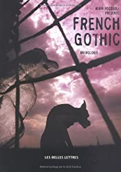 French Gothic : Anthologie