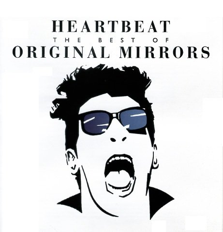 original-mirrors-heart-twa