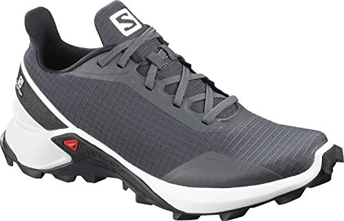 Salomon ALPHACROSS W