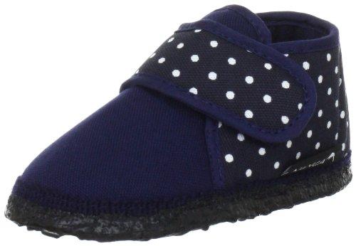 Nanga-Stella-06-0091-Zapatos-para-beb-para-nia