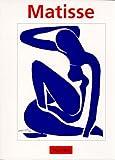 Henri Matisse, 1869-1954 - Maître de la couleur - Taschen - 01/09/1992