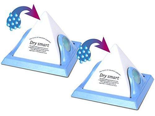 dehumidifying-pyramid-dehumidifier-damp-reusable-mould-remover-moisture-condensation-in-car-home-car