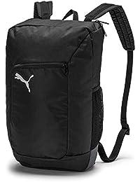f6c2d566d6ec7 PUMA ftblNXT Training Backpack Rucksack Sport Freizeit Reise Schule 075894  01
