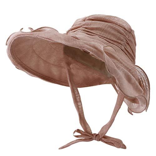 Sombrero De Pastillero Mujeres Damastextura De Arco