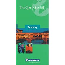 Tuscany (en anglais)