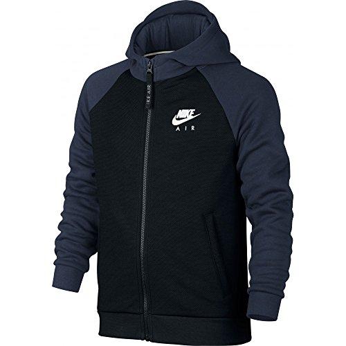 nike-b-nsw-hd-fz-nike-air-hybrid-sweat-shirt-noir-xs-garcon