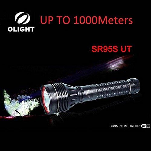 philmat-olight-ut-sr95s-1000-metros-sbt-70-1250lm-linterna-led-reachargeable