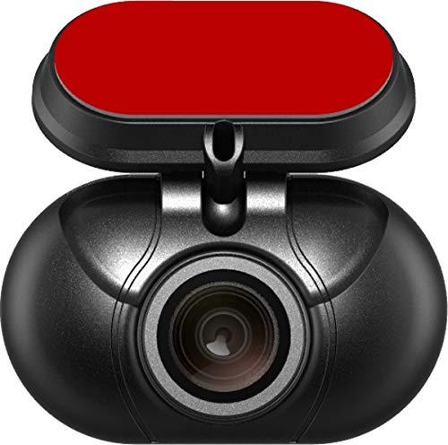 Nextbase NBDVR512GWRC Rear Dash Cam Camera Without SD Card Car Accident Recorder