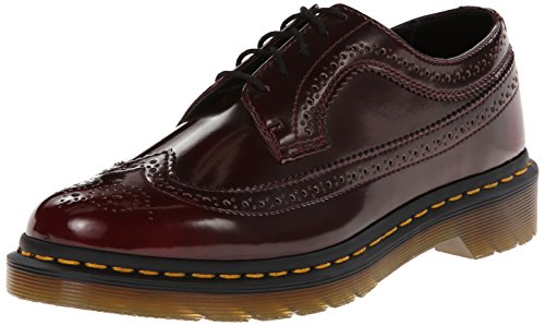 Dr. Martens 3989 Cambridge Rub Off, Chaussures de ville femme