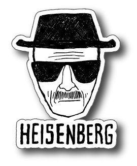 Heisenberg-Air-Freshener-inspired-by-Breaking-Bad