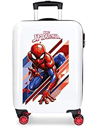 9e8d71964 Amazon.es: maletas spiderman: Equipaje