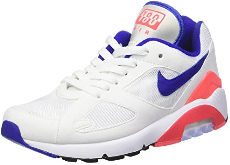 messieurs et mesdames nike femmes & eacute; gymnastique le le le Femme air max 180 de qualité supérieure bien bv39763 chaussures 98ab50