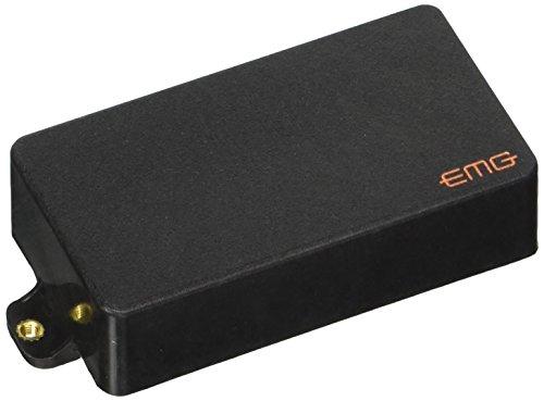 EMG EM920220 89 Humbucker Pickups per Chitarre Elettriche, Nero