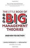 Management Books - Best Reviews Guide